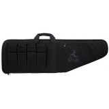 Bulldog Cases Tactical Case CLT1035