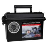 Bullseye Camera Systems AmmoCam Sight-In Edition Shooting Camera