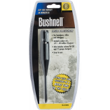Laser Boresighter w/ Arbors 740100C by Bushnell