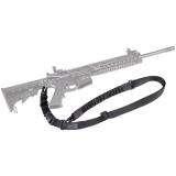 Caldwell Caldwell AR Modular Dual Point Sling Kit Black 156216