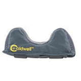 Deluxe Universal Front Rest Bags by Caldwell
