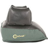 Deluxe Universal Rear Shooting Bags by Caldwell