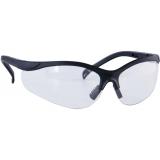 Caldwell Pro Range Glasses