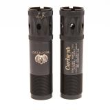 Carlson's Choke Tubes Cremator Waterfowl Remington Choke Tubes