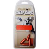 Carlson's Choke Tubes, Rifle and Pistol Snap Caps