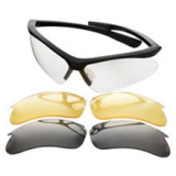 Shooting Glasses - 40606 by Champion Traps and Targets