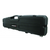 Condition 1 Protective 48in Rifle Carrying Case
