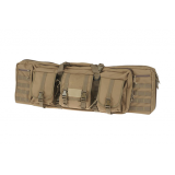 Drago 36in Gear Single Gun Case