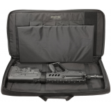 Elite Survival Systems Covert Operations Case for Bullpup Rifles