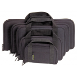 Elite Survival Systems Pistol Cases