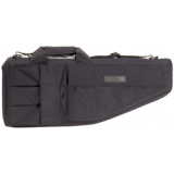 Elite Survival Systems Assault Systems Submachine Gun Case
