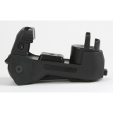 FAB Defense Tavor Quick Deployment Bipod