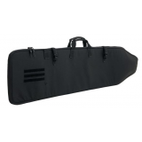 First Tactical Rifle Soft Gun Sleeve