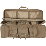 Fox Outdoor 36in Dual Weapon Carrying Case