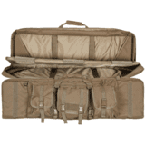Fox Outdoor Dual Rifle Case - 42in