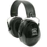 Peltor Hearing Protector Muffs AP60212 by Glock