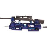 Match-Grade Gun Maintenance Center - 51000 by Gunslick