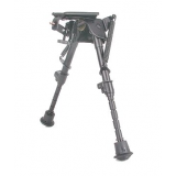 Model BRM Series 1A2 6-9 Bipod BRM1A2 by Harris Engineering
