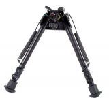 Model L Series S 9-12 Bipod LS by Harris Engineering