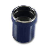 Forend Adapter Nut for Mossberg 835 model & 6.75 Forend tubes 05020 by Hogue