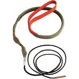 Boresnakes for Pistol, Revolvers, Airguns, Rifles, Shotguns, Gas Guns by Hoppe's 9