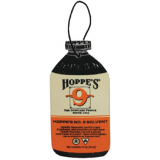 Hoppe's Number 9 Formula 24 Pack Air Freshener