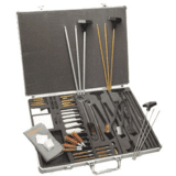 Premium Cleaning Kit by Hoppe's 9