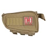 Hornady Gun Cheek Piece