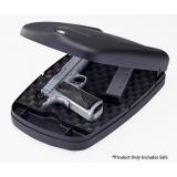 Hornady HOR Keylock Safe 2700KL Xtra Large 98171