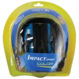 Howard Leight Impact Sport Folding Electronic Earmuff
