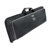 Leapers PVC-MC42B Homeland Security Covert Gun Case -42in.