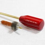 J. Dewey Chamber Rod/Brush Combo