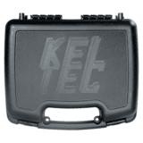 Kel Tec Pistol Hard Case Fits PMR30 Pistols PMR-PHC