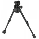 Versa 150-052 Bipod 9-12 in 150052 by Versa-Pod