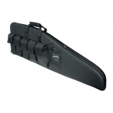 Leapers DC Series 42in. X 12 in. Tactical Soft Gun Case