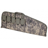 Leapers 34in DC Series Tactical Soft Gun Case