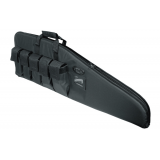 Leapers DC Series 38in Tactical Gun Case