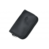 Leapers UTG Discreet Pistol Case for Sub-Compact Pistols / 2in BBL Revolvers