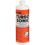 Lyman Cleaning Solutions for Turbo Sonic Case Cleaner