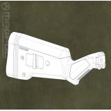 Magpul SGA Remington 870 Stock