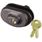 Master Lock 90KA-D Gun Lock Keyed Alike
