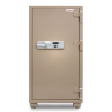 Mesa Safes MFS Series 2 Hr Fire Safe 55.13x27.63x25