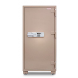 Mesa Safes MFS Series 2 Hour Fire Safe 67x31.5x25