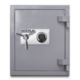 Mesa Safes Admiral Series High Security Safe 26.5x22x22