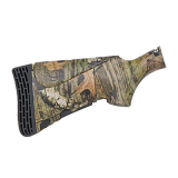 Mossberg 95222 FLEX Shotgun Synthetic Mossy Oak Infinity