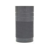 Accu II Choke Tube Skeet 12 Gauge 500/535/930 95235 by Mossberg