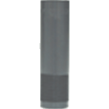 Accu-Mag Choke Tube Improved Cylinder Modified T And F 12 Gauge 835/935 95252 by Mossberg