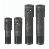 Accu-Mag Choke Tube X-Full T And F 12 Gauge 835/935 95255 by Mossberg