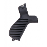 Mossberg Flex Synthetic Pistol Grip Stock Black For Flex 500/590 Only 95218