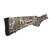 Mossberg Flex Synthetic Standard Medium Length Stock Advantage Max-4 Camouflage For Flex 500/590 Only 95228